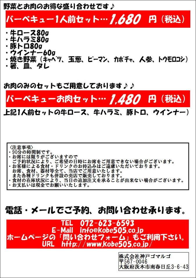 20150228 BBQ2.JPG